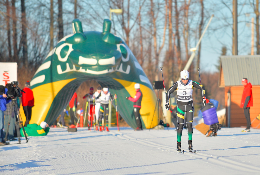 https://fasterskier.com/wp-content/blogs.dir/1/files/2016/05/Manon-Locatelli-at-2015-Seawolf-Invite-in-Anchorage.png