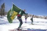 Alaska's NCAA Ski Teams Hope for Continued Funding as State Budget Uncertainty Enters Final Days