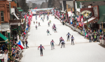Birkie Announces Weather-Related Course Change
