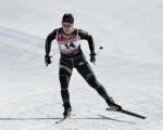 UAA Ski Team Receives Continued Funding Through 2017