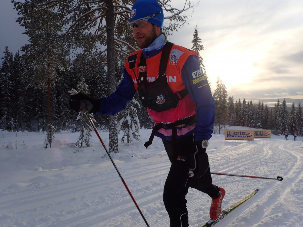 https://fasterskier.com/wp-content/blogs.dir/1/files/2016/06/Lillehammer-to-Davos-006-e1466300354297.jpeg