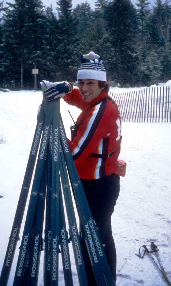 https://fasterskier.com/wp-content/blogs.dir/1/files/2016/06/Ruff-coaching-with-the-US-ski-team-in-the-1980s.png