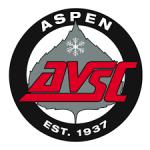 AVSC Seeks Assistant Nordic Coach