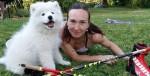 Vrabcová-Nývltová Gears Up for Marathon at Rio Olympics