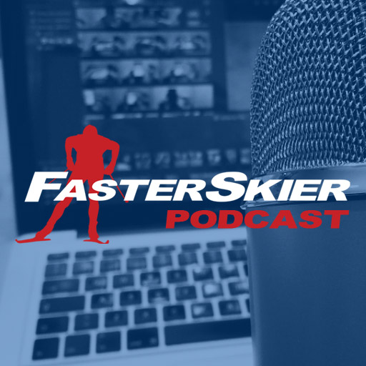 https://fasterskier.com/wp-content/blogs.dir/1/files/2016/08/FasterSkier-podcast-logo-sq.jpg