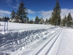 Preseason Discount Trail Passes Available for Yellowstone Ski Festival