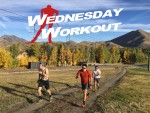 Wednesday Workout: Moosehoofing for Speed and Capacity with Chris Mallory