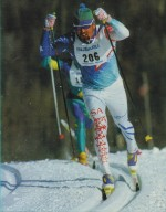 Twenty Years Ago Today: The Story of the Earliest FIS Race