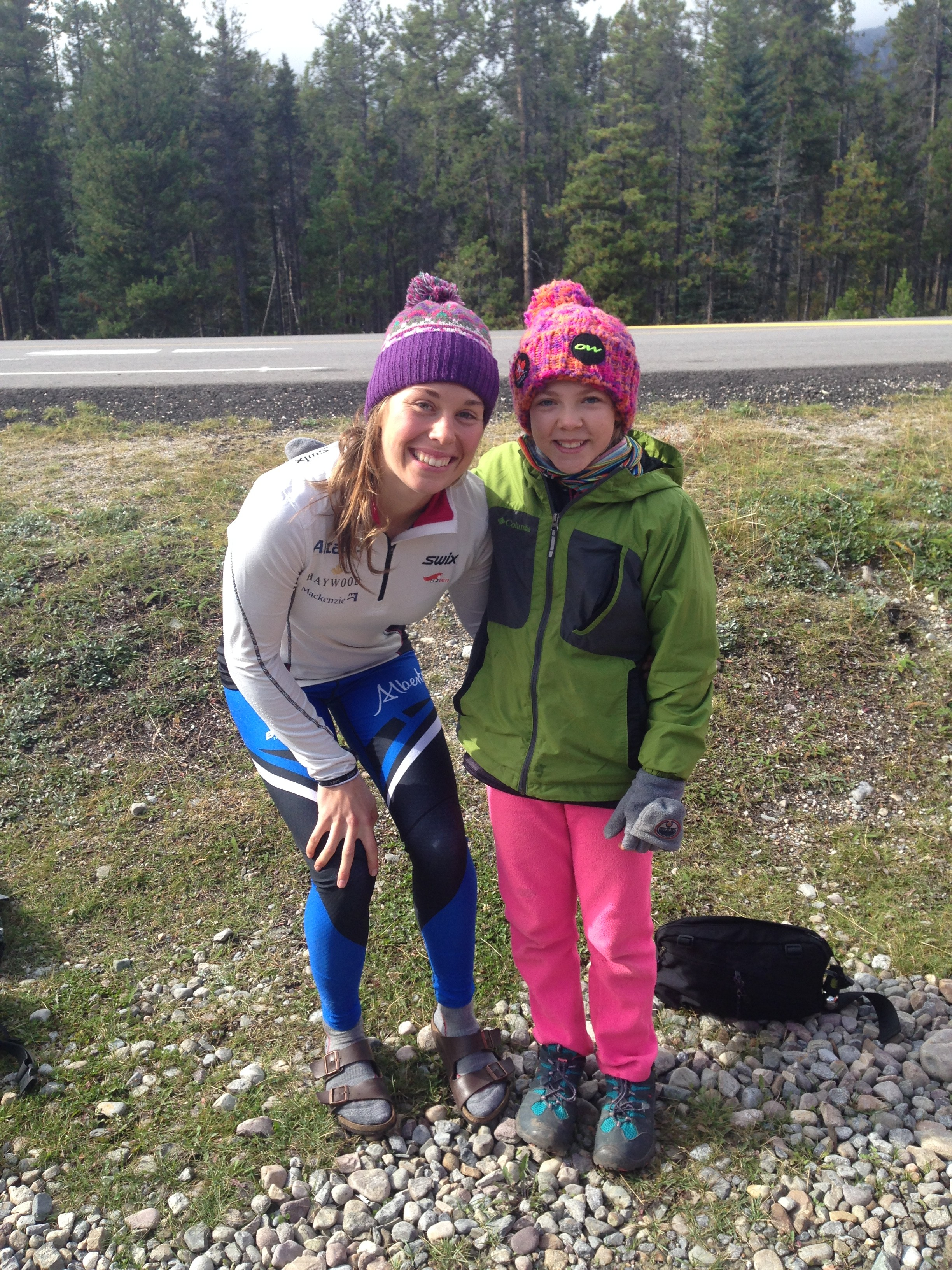 https://fasterskier.com/wp-content/blogs.dir/1/files/2016/10/Coaching-at-a-Cross-Country-Alberta-Camp-e1476807894712.jpg