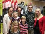 Matt Liebsch Joins Pioneer Midwest