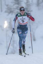 Leading Up to Lillehammer, U.S. Team Talks Midweek Race Prep