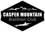Casper Mountain Biathlon Club Seeks Full-Time Coach
