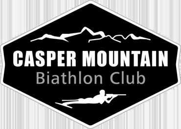https://fasterskier.com/wp-content/blogs.dir/1/files/2016/11/cmbc-logo.png