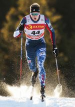 Still Charging: Erik Bjornsen Retires at 28