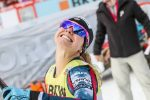 U.S. Nationals Open This Weekend at SoHo; World Champs Starts on the Line