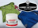 We Want deFunk(it): A High-Performance Laundry Detergent Review