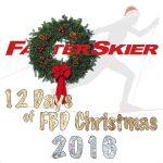 FasterSkier's 12 Days of FBD Christmas: Day 12