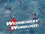 Wednesday Workout: Testing the (Endurance) Waters