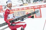 TDS Stages 3 & 4: Oberstdorf Bonus Quotes and Photos