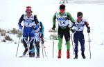 The Cross-Country Olympic Criteria, in the Context of U.S. Winter Sports