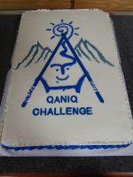 Globetrotting Fritz & Kovacs Take Titles, Cash in Snowy Qaniq Challenge