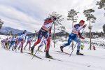 A Lock Since 2008, Hoffman Not Renamed to U.S. Ski Team