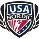 2018/2019 U.S. Nordic Combined Nominations