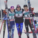 Saturday Rundown: PyeongChang, Soldier Hollow & Eastern Canadian Champs (Updated x3)