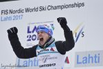 Best of Lahti World Champs: The Photos You Haven't Seen