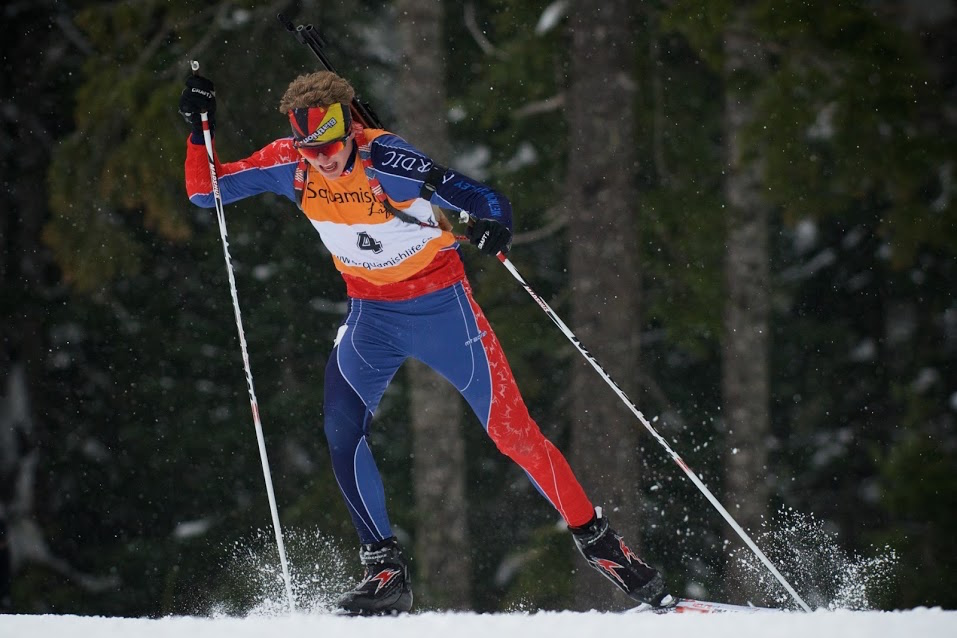 https://fasterskier.com/wp-content/blogs.dir/1/files/2017/03/Biathlon-1.jpg