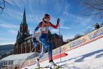 Nilsson Back to Winning Ways in Drammen Classic Sprint; Caldwell Top American in 9th