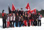 Saturday Rundown: Holmenkollen, Kontiolahti, Jackson, and Lake Placid (Updated x4)