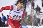 Hanging Up the Boots: Kershaw Retires from Skiing, Embraces Next Challenge