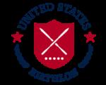 2018 US Biathlon Talent ID Camp Application