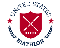 https://fasterskier.com/wp-content/blogs.dir/1/files/2017/03/Us_biathlon_logo.png
