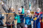 2017 American Birkie: An Experience I'll Never Forget