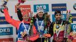Friday Rundown: Bailey 2nd in PyeongChang; Lahti Relay & NoCo Team Sprint (Updated)