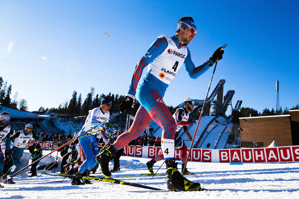 https://fasterskier.com/wp-content/blogs.dir/1/files/2017/04/2-25-17-Mens-30km-Skiathlon-00074.jpg