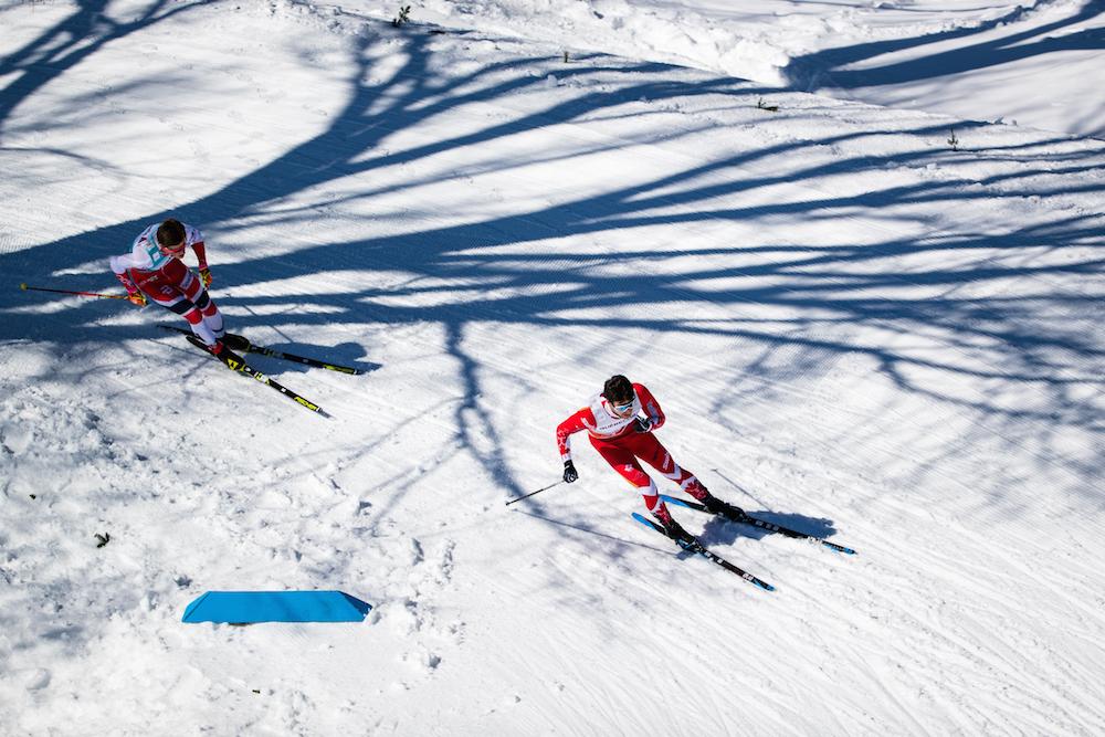 https://fasterskier.com/wp-content/blogs.dir/1/files/2017/04/3-19-17-FIS-CC-Final-15km-Pursuit-5178.jpg