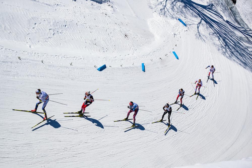 https://fasterskier.com/wp-content/blogs.dir/1/files/2017/04/3-19-17-FIS-CC-Final-15km-Pursuit-5300.jpg