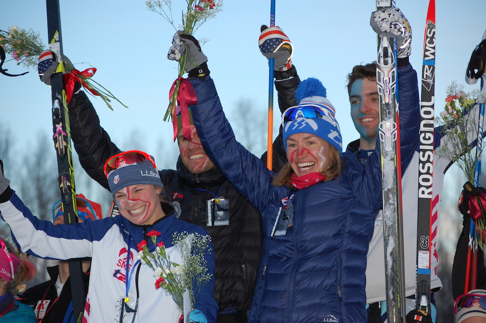 https://fasterskier.com/wp-content/blogs.dir/1/files/2017/04/DSC_0682-team-SMS-1-1st-place.jpg