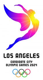 L.A. Potential Host for Both 2024 Summer and 2026 Winter Olympics