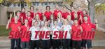UNM Ski Team Cut as of July 2019
