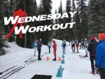 Wednesday Workout: 'Spring Fling' Pushups TT (with Video)