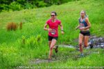 Headed to World Mtn. Running Champs, Caitlin Patterson Committed to Skiing