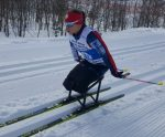 U.S. Paralympics Nordic Skiing Names 2017/2018 National Team
