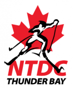 NTDC Thunder Bay Seeks Business Development Intern