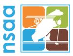NSAA Dozer Days Celebrates Anchorage Trails, Trail Work