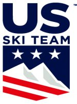 U.S. Fills Quota, Names 20 to XC Olympic Team