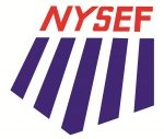 NYSEF Seeks Assistant Cross-Country Coach